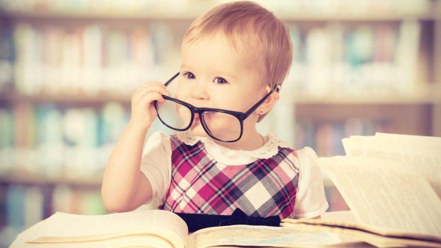 Üstün zekalı çocuğa nasıl davranılmalı?