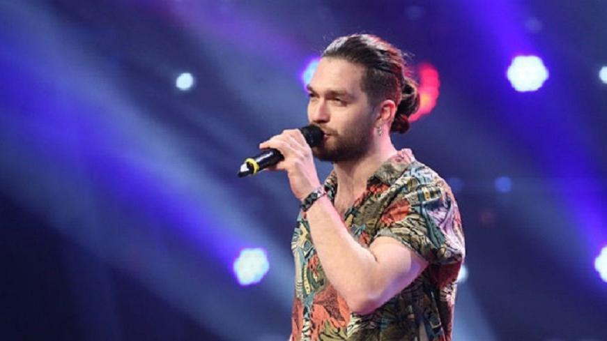 O Ses Türkiye yarışmacısı Alkan Dalgakıran kimdir?