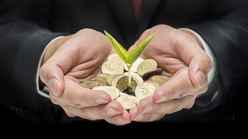 BES birikimleriniz altın fonunda değerleniyor