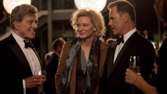 Gizli Dosya konusu ve oyuncu kadrosu… Gizli Dosya filminin oyuncuları kimler?