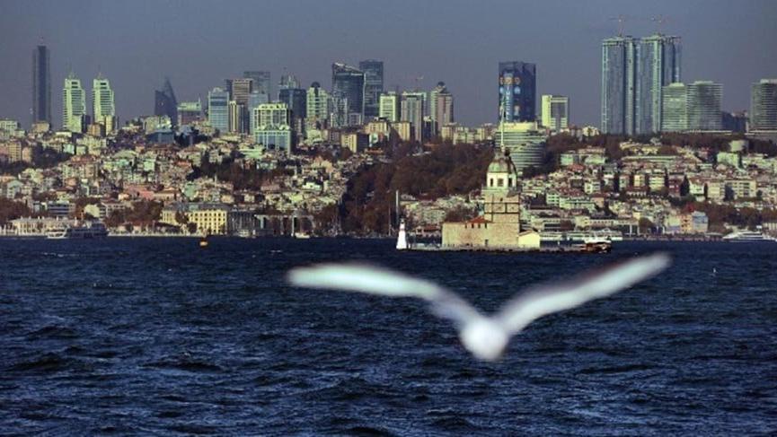 Türkiye rant vergisiyle tanıştı