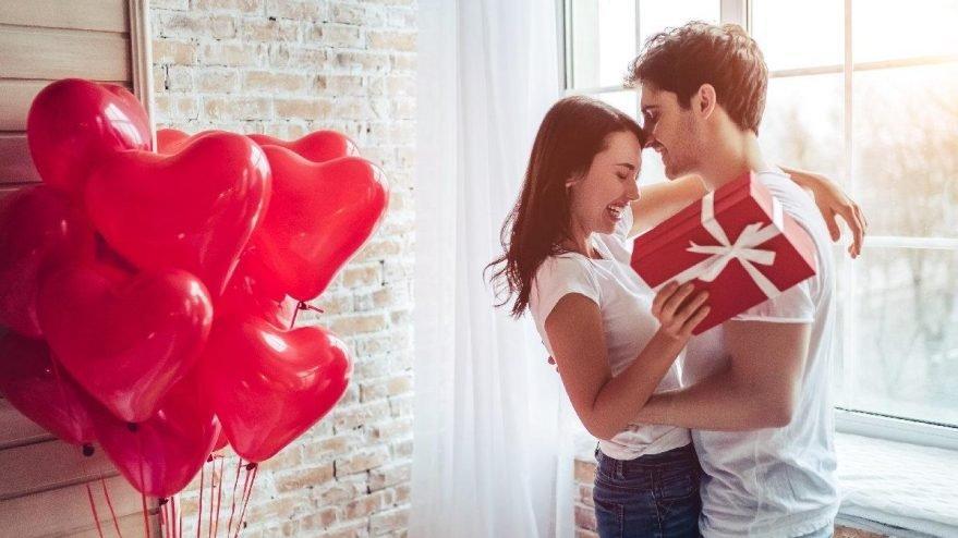 Sevgililer Günü mesajı ile sevindirin! En anlamlı 14 Şubat Sevgililer Günü mesajları ve sözleri…