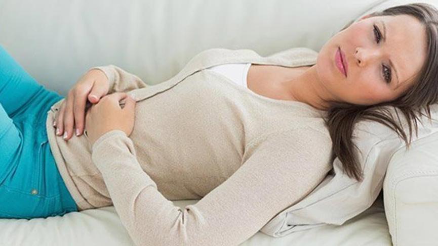 Probiyotik eksikliği nasıl anlaşılır?