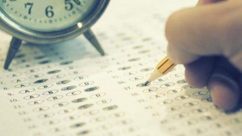 KPSS başvuruları ne zaman? Lisans ve ön lisans KPSS 2020 sınav başvuru tarihleri...