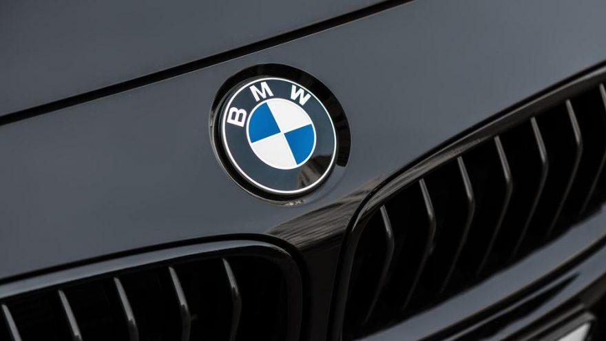 BMW'nin iki modeline büyük ödül!