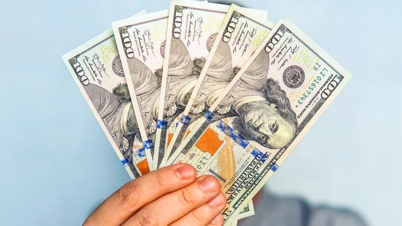 Dolar ne kadar oldu? (14.02.2020)