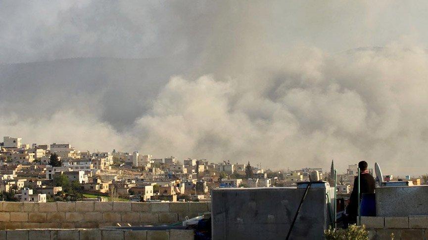 Rus uzmanlardan 'İdlib' çıkışı: Şam ve Ankara izin vermez!