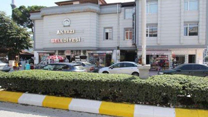 AKP'li belediyenin şirketindeki kayıp milyonlardan hâlâ ses yok!
