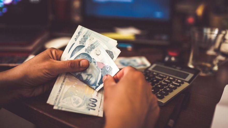 İşsiz kalanların tek tesellisi… İşsizlik maaşını kimler alabilir?