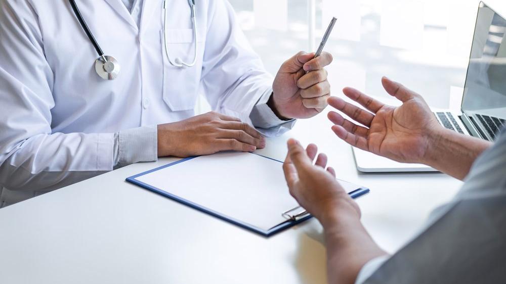 GSS borcu olanlar sağlık hizmeti alabiliyor mu?