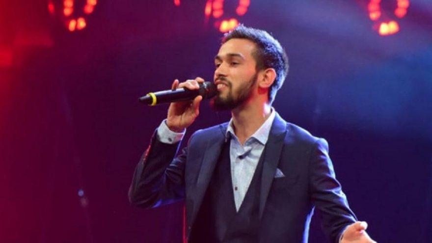 Soner Kip kimdir? O Ses Türkiye finalisti Soner Kip hakkında merak edilenler…