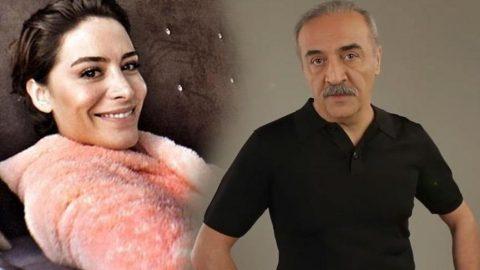 Yılmaz Erdoğan, eski karısı Belçim Bilgin'e yazdığı şiiri paylaştı