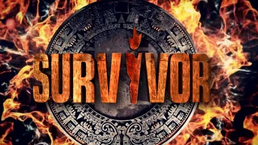 Survivor 2020 kadrosunda kimler var? İşte Survivor Ünlüler Gönüllüler yarışmacıları