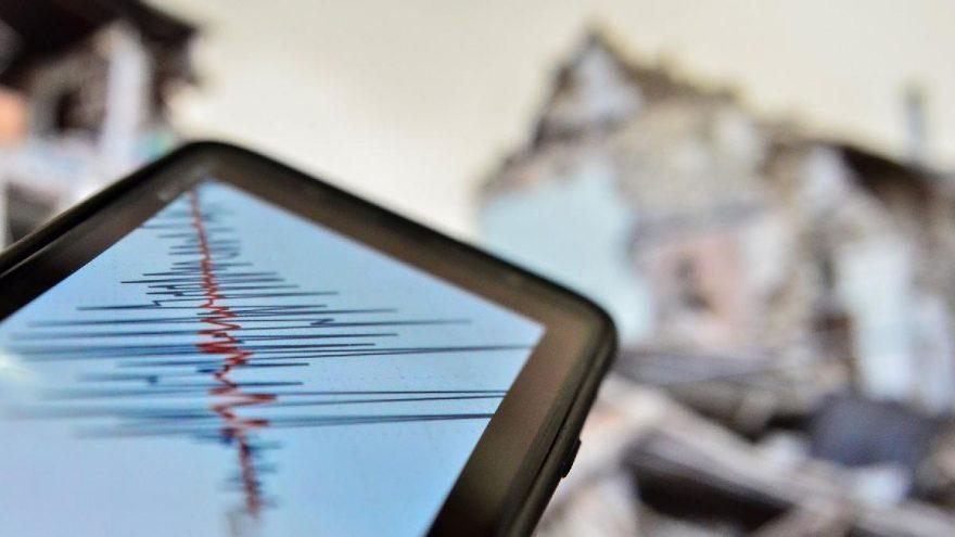 Son depremler nerede oldu? İşte son depremlerin kaydedildiği illerimiz!