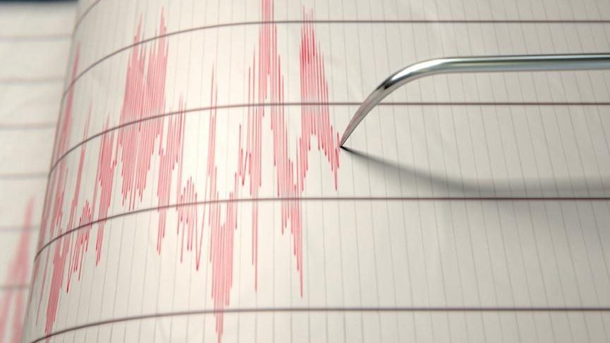 Denizli ile ilgili korkutan deprem açıklaması: Risk birçok şehirden çok daha yüksek