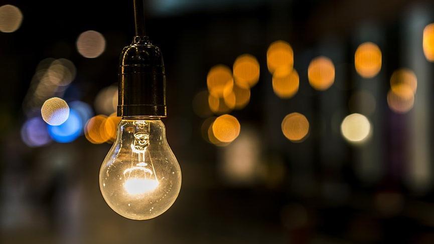 Elektrikler ne zaman gelecek? İşte BEDAŞ 17 Şubat elektrik kesinti listesi…