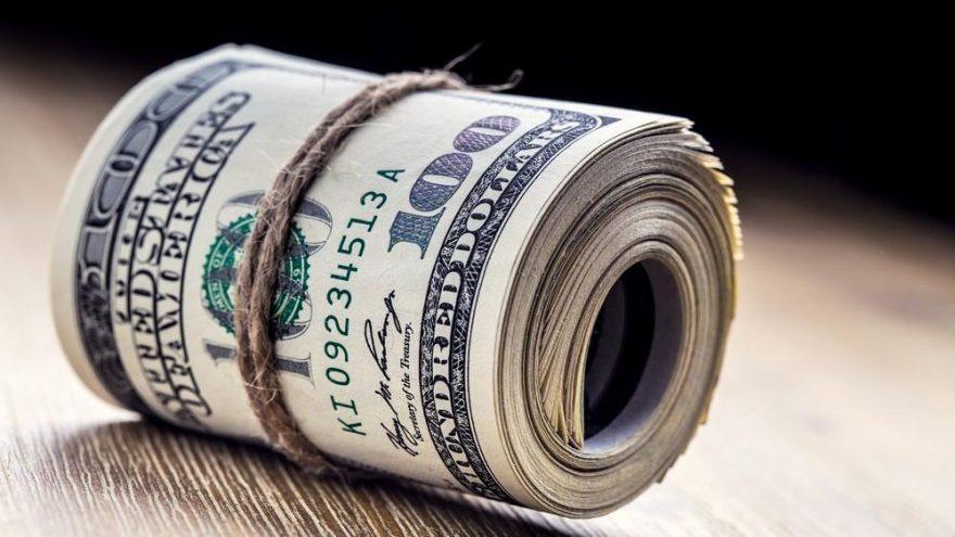 Dolar ne kadar oldu? Dolar/TL kuru haftaya nasıl başladı?
