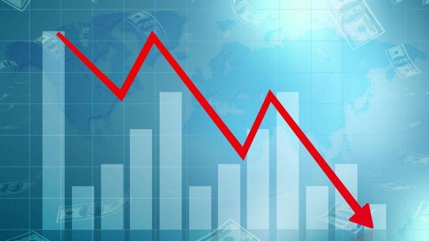 Halkbank ve Vakıfbank'ın kârları azaldı