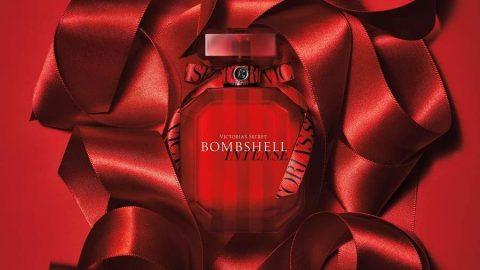 Proaktif, güçlü ve çarpıcı; Bombshell Intense