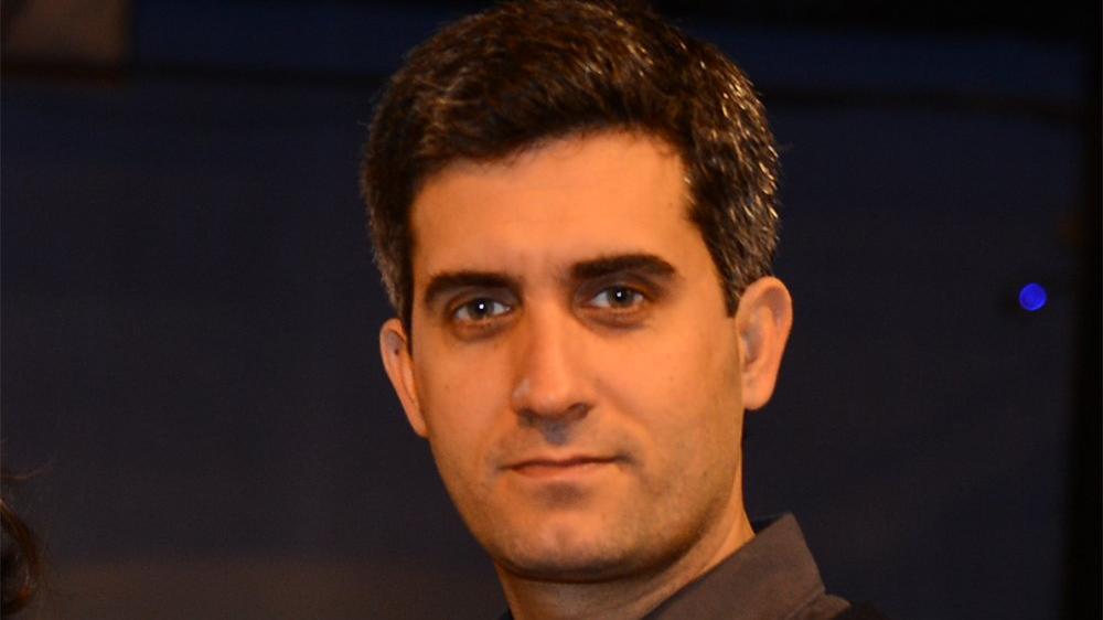 Memet Ali Alabora, Gezi Davası ile ilgili bunları söylemişti