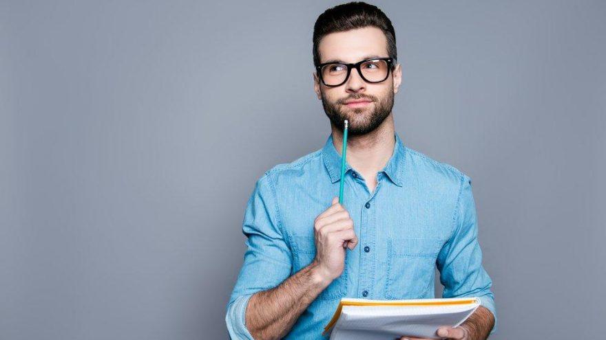 İskonto nasıl yazılır? TDK güncel yazım kılavuzuna göre iskonto mu, ıskonto mu, iskonta mı?
