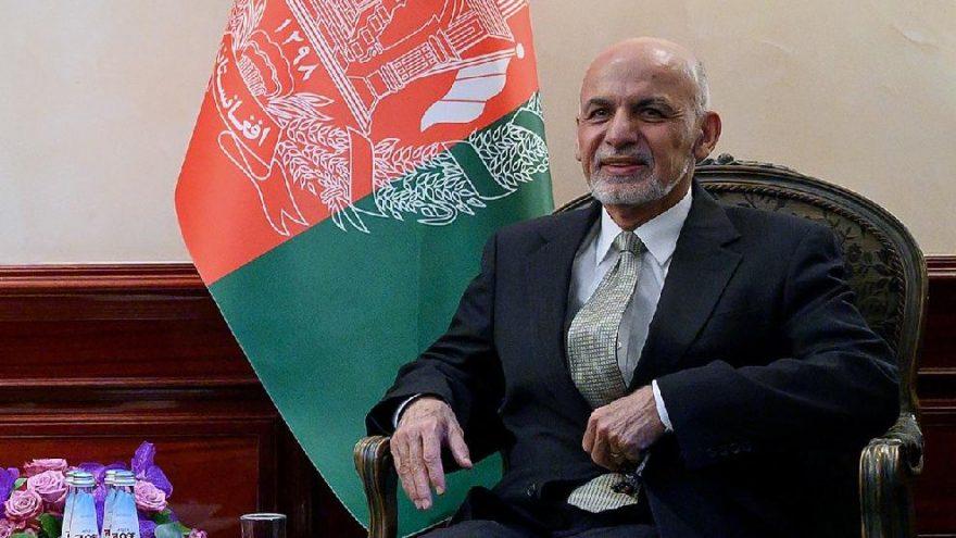 Seçim komisyonu açıkladı: Zafer Gani'nin