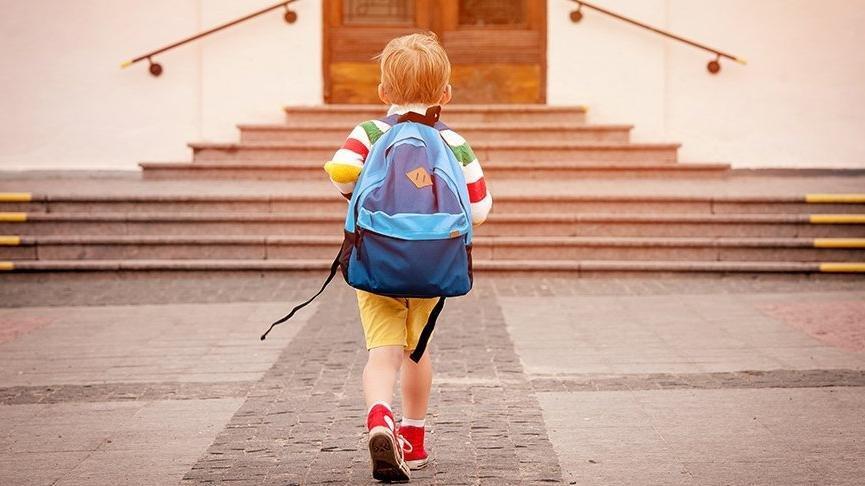 İkinci ara tatil ne zaman? Yaz tatili ne zaman başlayacak? İşte okulların kapanacağı tarih…