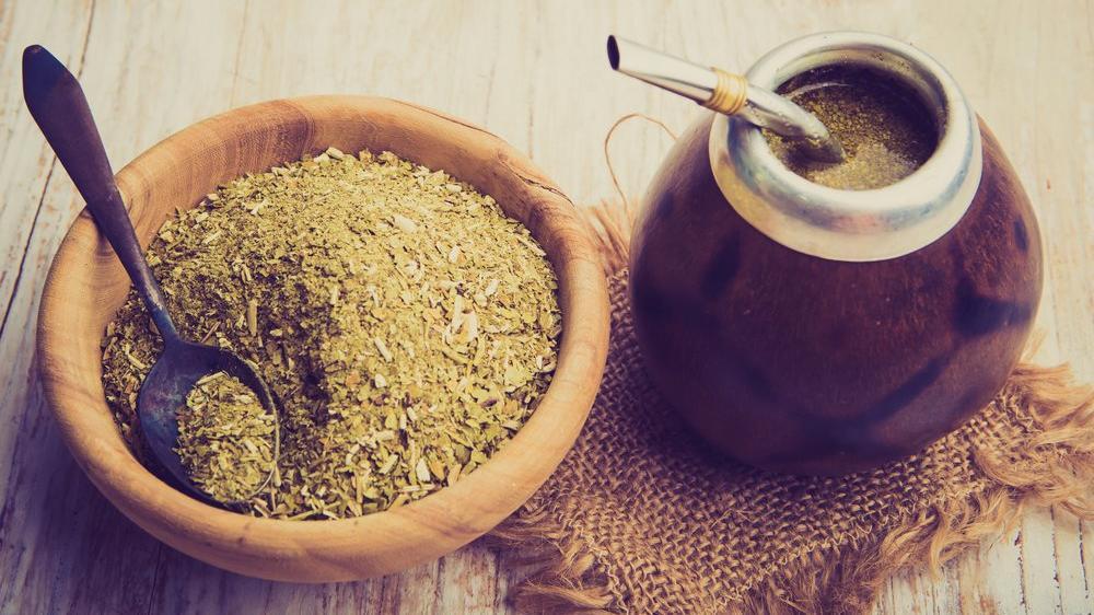 Mate çayının faydaları nelerdir? Mate çayı neye iyi geliyor?