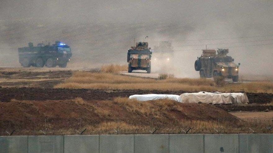 Rusya açıkladı! Flaş İdlib gelişmesi