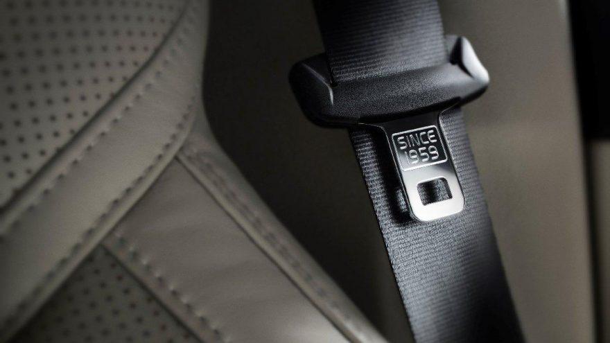 Volvo'dan adına yakışır bir adım