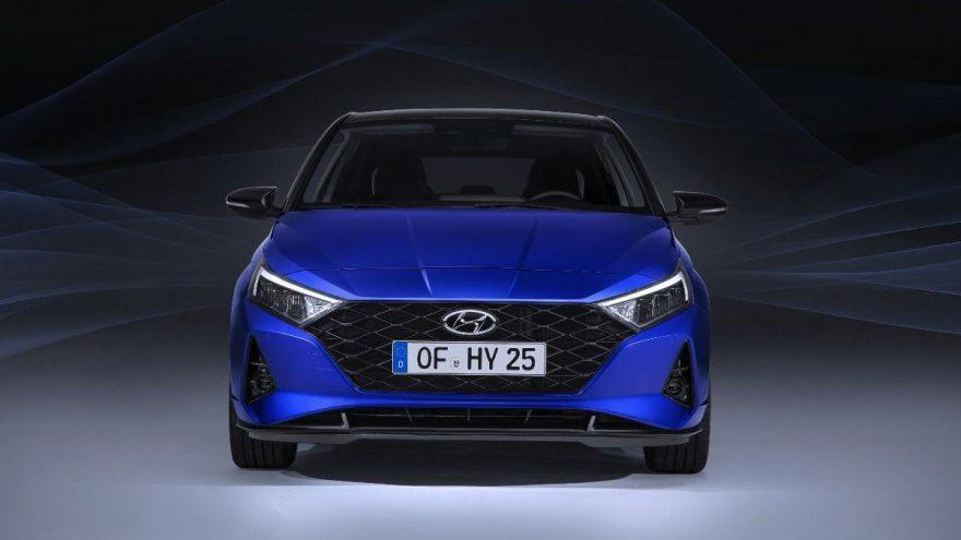 Türkiye'de üretilen 4. hibrit model olacak!