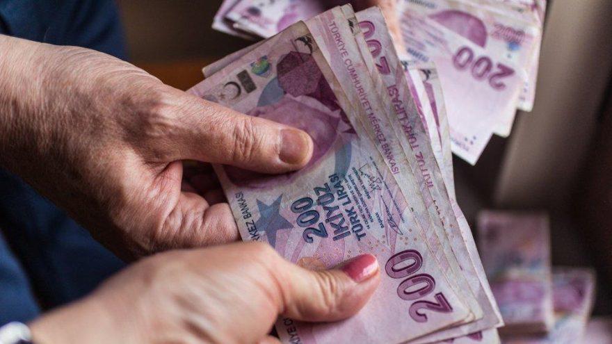Malulen emeklilik nedir? Hangi şartlarda malulen emekliliğe hak kazanılır?