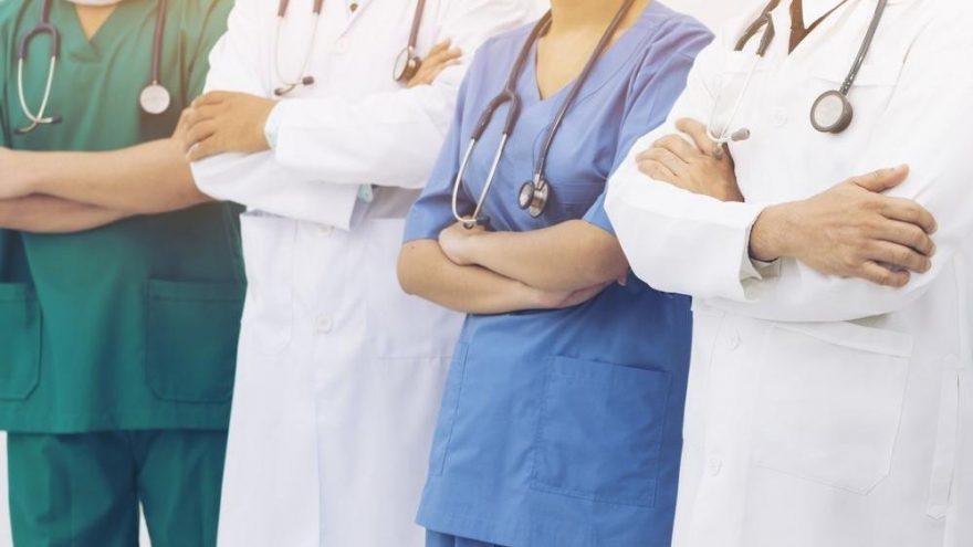 Yarın son gün! Sağlık Bakanlığı personel alımı başvuruları nasıl yapılacak?