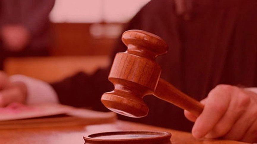 Avrupa Konseyi'nden Türk yargısına çağrı: Dik durun!