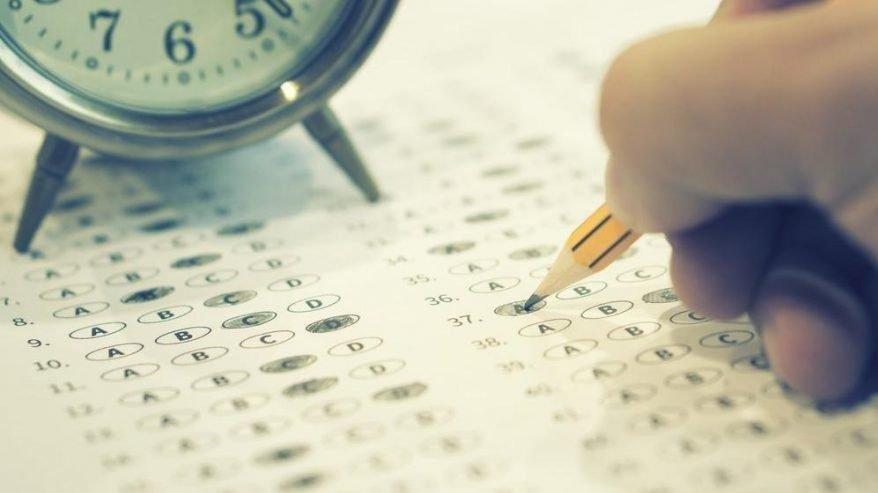 AÖL 2. dönem sınavları ne zaman? 2020 AÖL sınavları yaklaşıyor!