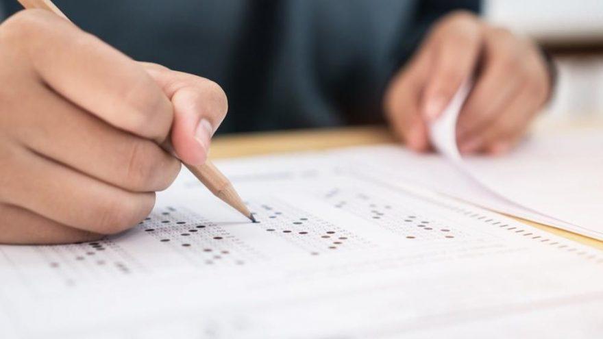 TUS sınavı ne zaman? 2020 TUS sınavı saat kaçta başlayacak ve kaç dakika sürecek?