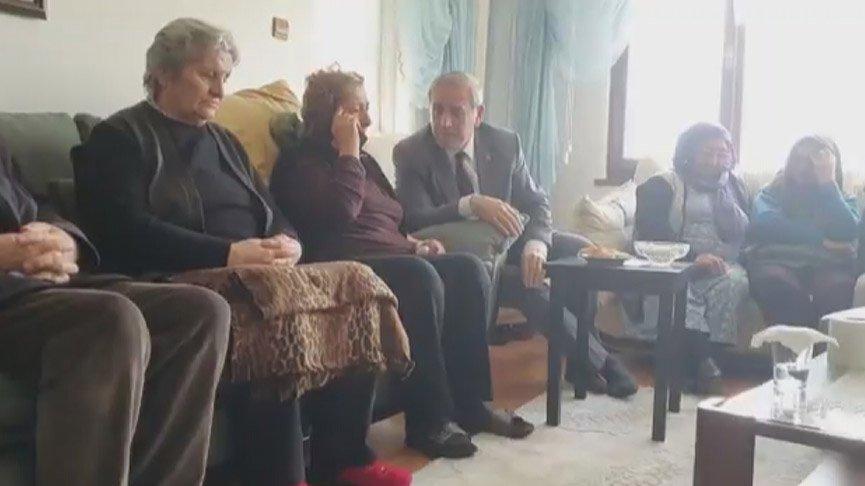 Öğretmen oğlu intihar eden anneden Kılıçdaroğlu'na: Bu düzeni değiştirin!