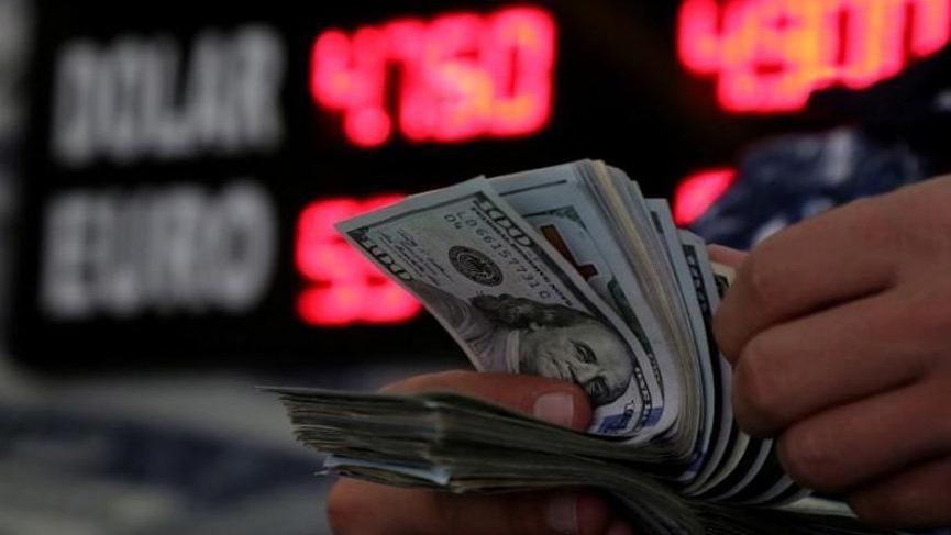 Flaş iddia: Türk kamu bankaları 800 milyon dolar sattı
