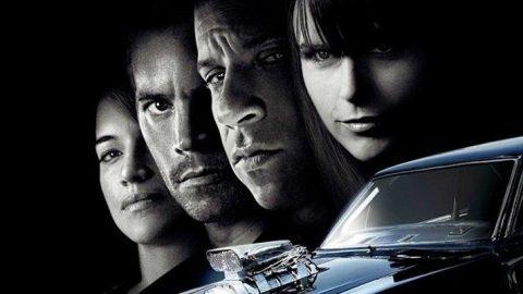 Hızlı ve Öfkeli 4 filmi oyuncuları ve konusu... Hızlı ve Öfkeli 4'te kimler oynuyor?