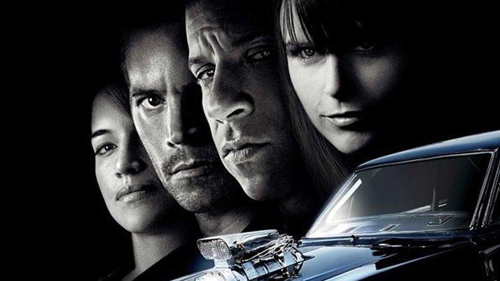 Hızlı ve Öfkeli 4 filmi oyuncuları ve konusu… Hızlı ve Öfkeli 4'te kimler oynuyor?