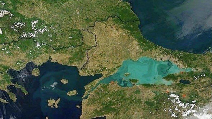 TEMA Vakfı da 'Kanal İstanbul Projesi'ne dava açtı