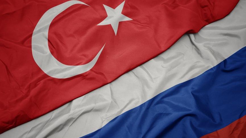 Suriye'de sıcak saatler: Rusya'dan Türkiye açıklaması