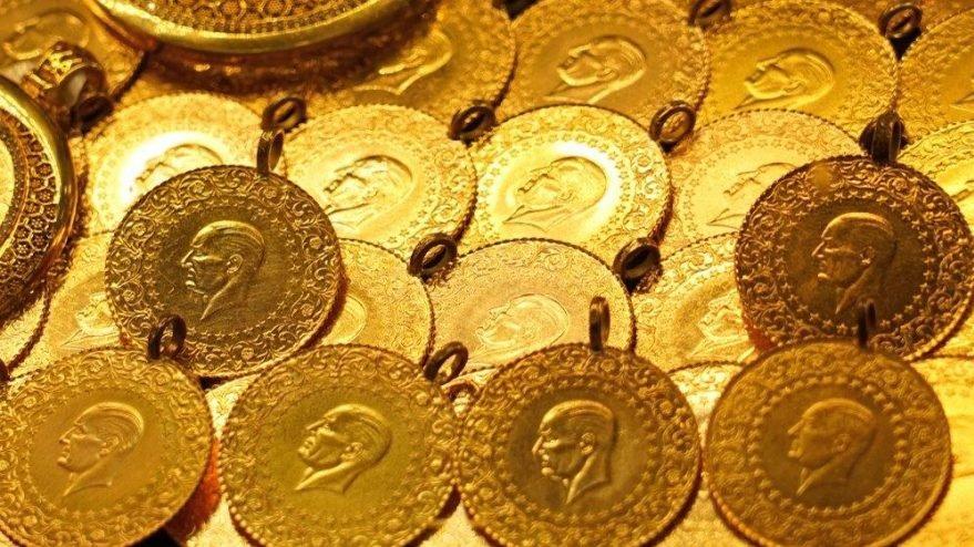 Altın fiyatlarında yükseliş sürüyor! Gram ve çeyrek altın ne kadar oldu?