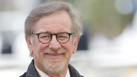 Steven Spielberg kimdir? Ünlü yönetmenin hayatı...