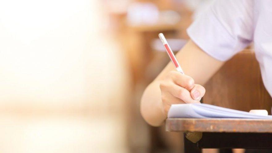 2020 YÖKDİL 1. sınavı ne zaman? YÖKDİL sınav giriş belgesi sorgulama!