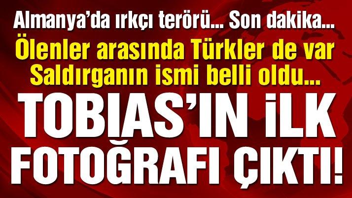 Son dakika… Nargile kafelere saldırı: Çok sayıda ölü var! Maalesef Türkler de aralarında…