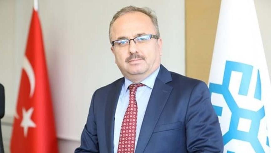 Türkiye Maarif Vakfı Başkanı açıkladı: 96 ülke bize FETÖ okullarını vermedi