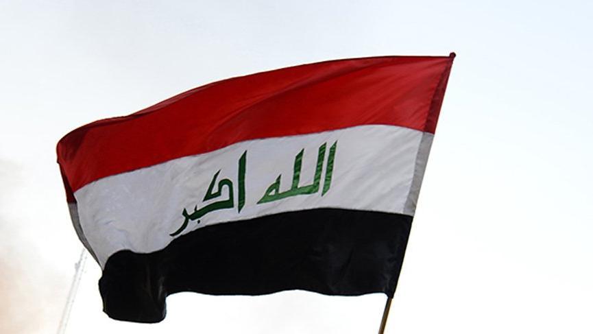 Irak Meclisi olağanüstü toplantı yapacak!