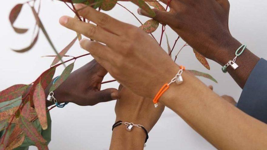 Louis Vuitton UNICEF ile işbirliği yaptı en savunmasız durumdaki çocuklara destek olacak