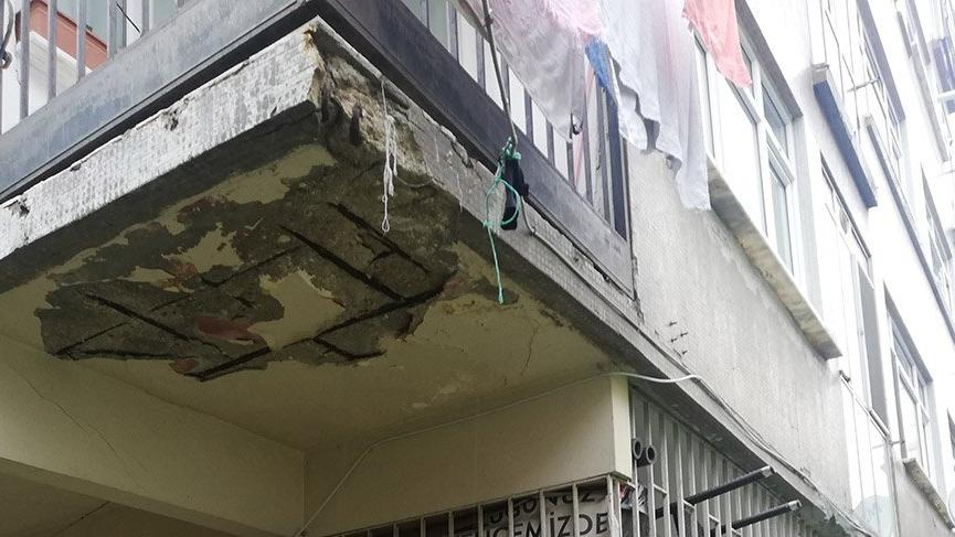 AKP'nin imar planını reddettiği Bakırköylüler böyle diyor: Depremden önce korkusu öldürecek